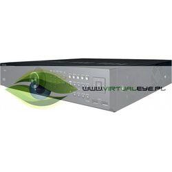 Rejestrator Samsung SRD-1673DP 1TB (rejestrator przemysłowy)