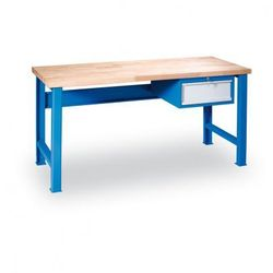 Stół warsztatowy marki B2b partner