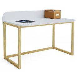 Skandynawskie biurko inelo x6 marki Elior.pl