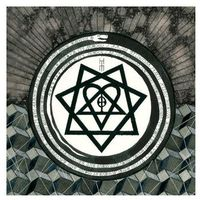 Tears On Tape [Deluxe] [Limited] - HIM