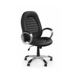 Fotel Elipso czarny - ZADZWOŃ I ZŁAP RABAT DO -10%! TELEFON: 601-892-200