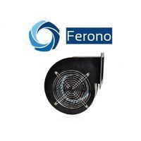 Wentylator odśrodkowy, promieniowy 65x70mm, 395 m3/h (fop500) marki Ferono