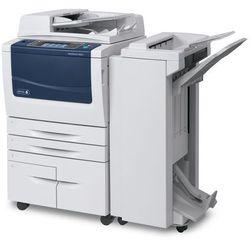 WorkCentre 5865 marki Xerox, urządzenie wielofunkcyjne