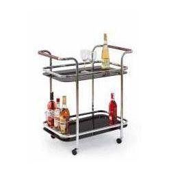 Barek Bar-7, HM B Bar 7