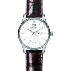 56350.41.21 marki Atlantic - zegarek męski