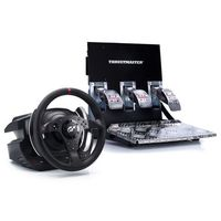 Thrustmaster Kierownica  t500rs gr racing wheel (pc/ps3) + darmowy transport! (3362934108632)