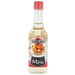 Mirin 150 ml Miyata (6933362462985)