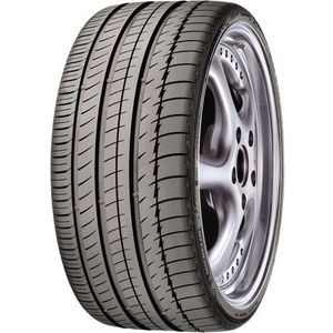 Michelin PILOT SPORT PS2 335/35 R17 106 Y