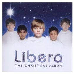 Libera: The Christmas Album - Libera
