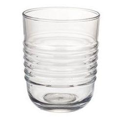 magicien szklanka 230 ml marki Luminarc