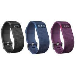Zegarek marki Fitbit - Charge HR