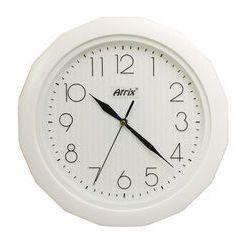 Zegar ścienny classic #W