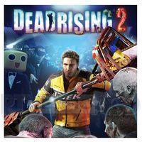 Dead Rising 2 (PS4) Darmowy transport od 99 zł | Ponad 200 sklepów stacjonarnych | Okazje dnia!