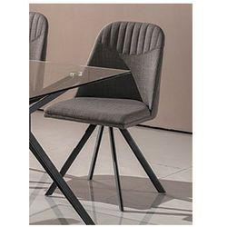 Obrotowe krzesło milton marki Signal
