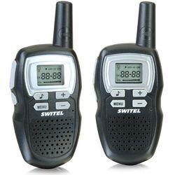 Switel WTE 2310 z kategorii Radiotelefony i krótkofalówki