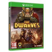 The Dwarves (Xbox One)