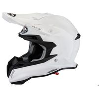 KASK AIROH TERMINATOR 2.1 COLOR WHITE GLOSS