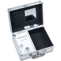 Mikrodermabrazja diamentowa przenośna bn-01b marki Beauty system