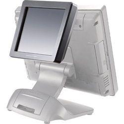 Monitor dla klienta LM-3210 (monitor przemysłowy)
