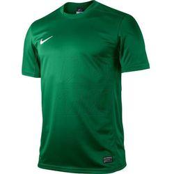 Koszulka piłkarska  park v junior 448254-302 od producenta Nike