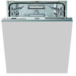 Hotpoint LTF11H132ze sterowaniem elektronicznym