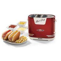 Ariete Urządzenie  186 hot dog (8003705111134)