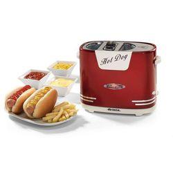 Urządzenie ARIETE 186 Hot Dog