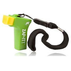 Urządzenie na ukąszenia owadów ZAP-IT (ZAP-IT) - produkt z kategorii- Pozostały camping i survival