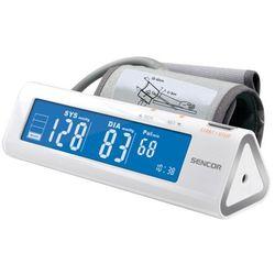 Sencor SBP 901 z pomiarem pulsu