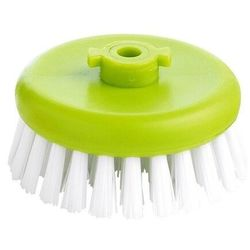 Mastrad - szczotka zapas - wymienna główka do zmywania