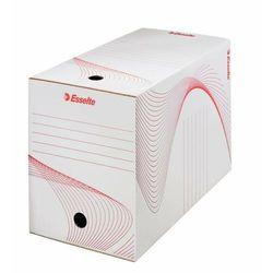 Pudełko archiwizacyjne 200mm 128701 marki Esselte