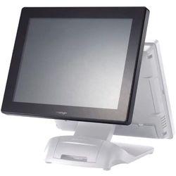 Monitor dla klienta lm-3015 bez dotyku, marki Posiflex
