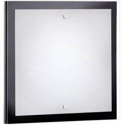 OSAKA square wenge M - produkt z kategorii- Pozostałe oświetlenie