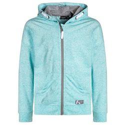 Playtech by name it NITPAULA Kurtka sportowa blue radiance - produkt z kategorii- kurtki dla dzieci