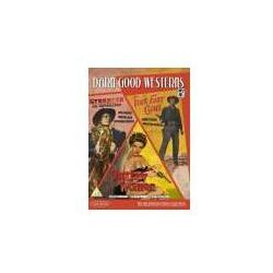 Darn Good Westerns Box Set No.1 (5060082517235)