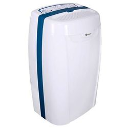 Osuszacz domowy Meaco 20L z kategorii Osuszacze powietrza