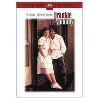 Frankie i Johnny (Frankie And Johnny) (5903570152740)