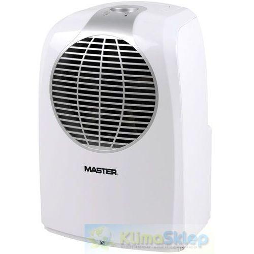 Osuszacz powietrza  dh 710 od producenta Master