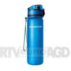 Aquaphor city 0,5 l (niebieski)
