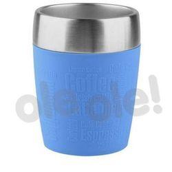Tefal K3083314 Travel Cup 0,2L (niebieski) (4168430001199)