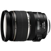 Canon  17-55 mm f/2.8 ef-s is usm + cashback 260 zł!