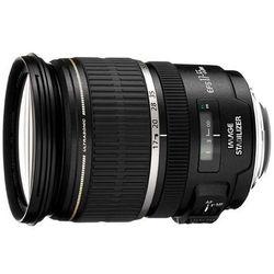 Canon  17-55 mm f/2.8 ef-s is usm + cashback 260 zł!