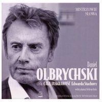 Cała jaskrawość. Audiobook (płyta CD, format mp3), książka z kategorii Audiobooki