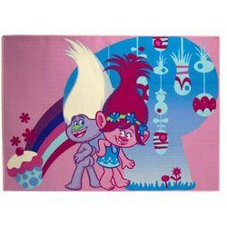 Dywan Trolle Guy i Poppy - produkt z kategorii- Dywany dla dzieci