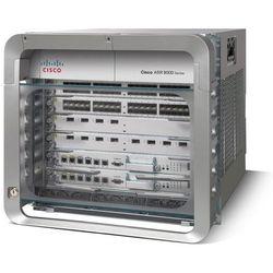 Cisco ASR-9006-DC (NEW) z kategorii Pozostałe komputery
