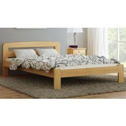 Łóżko drewniane Sara 180x200, lozko-drewniane-sara-180x200