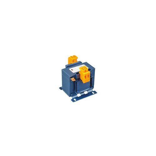STM 250 230/ 24V Transformator jednofazowy separacyjny - oferta (65fa497e27e5e4ac)