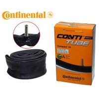 CO0181091 Dętka Continental Compact 16'' x 1,25