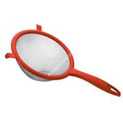 Sitko średnica - O 10 cm   TESCOMA PRESTO - 10 cm \ odcienie czerwieni, kup u jednego z partnerów