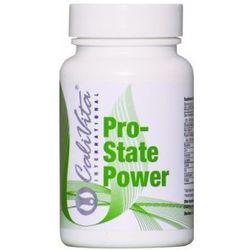 Pro-State Power 60tabl, kup u jednego z partnerów
